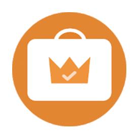 PackKing, la aplicación líder en hacer la maleta