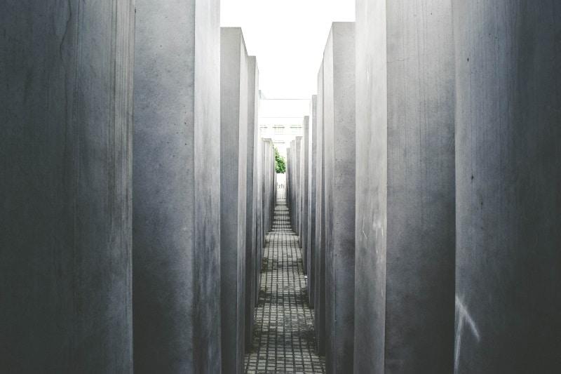 Viajar a Berlín, una travesía cultural