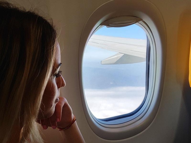 Cómo empiezo si quiero viajar por el mundo