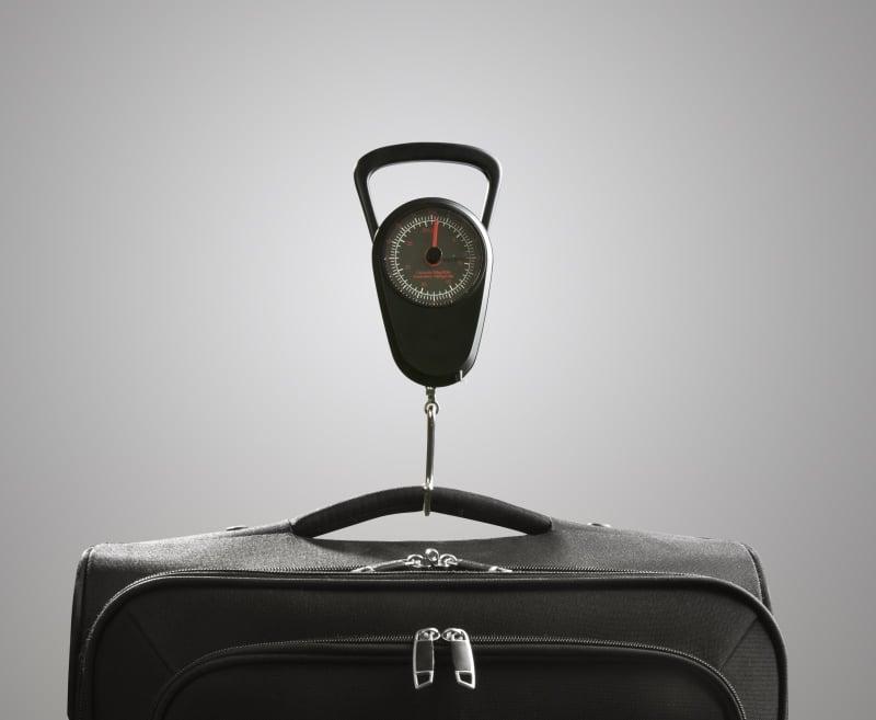 Descubre uno de los accesorios de viaje indispensables