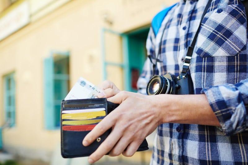 Compra los mejores accesorios de viaje indispensables del 2020