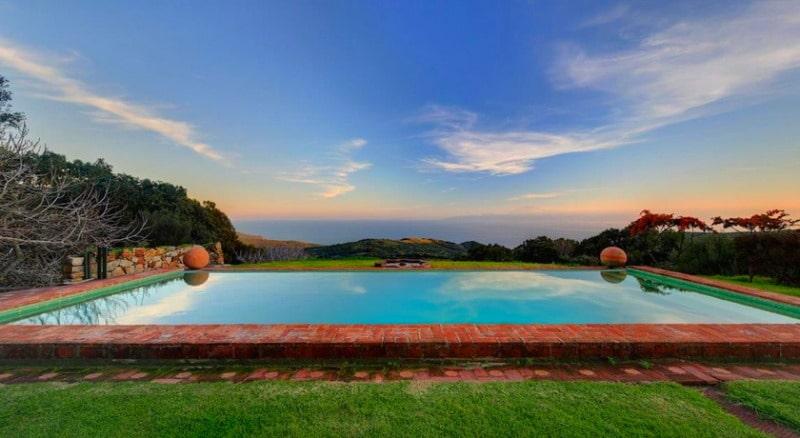 Las mejores ofertas en alquiler de casas rurales baratas en Andalucía